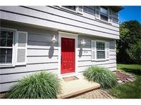 Home for sale: 224 Warren Avenue, Brighton, NY 14618