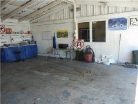 Home for sale: Cherry Avenue, Fontana, CA 92337