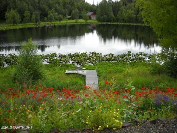 1560 N. Legacy Ln., Wasilla, AK 99654 Photo 38