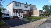 Home for sale: 1324 E. St., Elmont, NY 11003