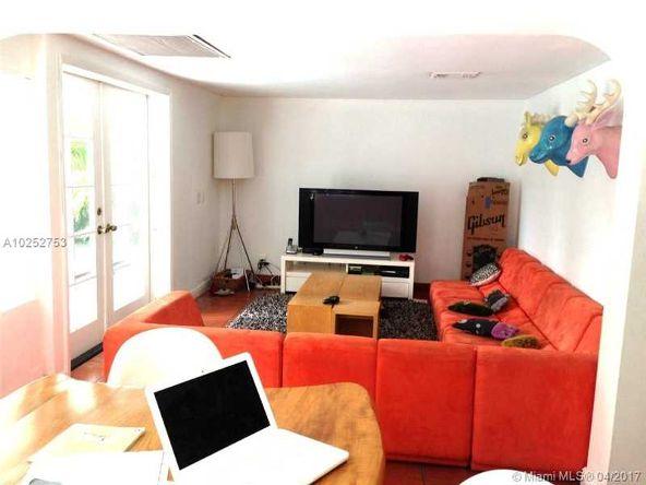 545 Warren Ln., Key Biscayne, FL 33149 Photo 5