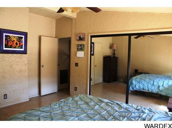 4888 Trade Winds W., Parker, AZ 85344 Photo 13