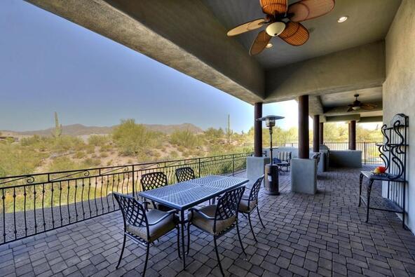 10136 E. Filaree Ln., Scottsdale, AZ 85262 Photo 23