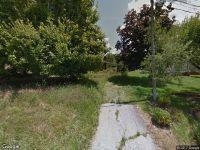 Home for sale: Baileyton, Greeneville, TN 37745