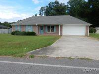 Home for sale: 1927 S.W. Nethery Rd., Hartselle, AL 35640