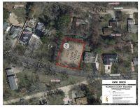 Home for sale: Lt 9 & 10 Tippecanoe Trl, Elkhorn, WI 53121