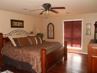 Home for sale: 2741 Elder Rd., Carlisle, AR 72024