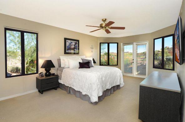 16265 E. Saguaro Blvd., Fountain Hills, AZ 85268 Photo 20