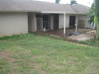 Home for sale: 1340 Hooli Cir., Pearl City, HI 96782