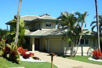 Home for sale: 4104 Aloalii Dr., Princeville, HI 96722