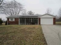 Home for sale: 259 Louie Smith Rd., Williams, IN 47470
