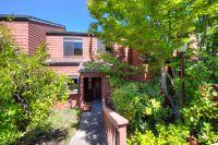 Home for sale: 948 Arlene Way, Novato, CA 94947