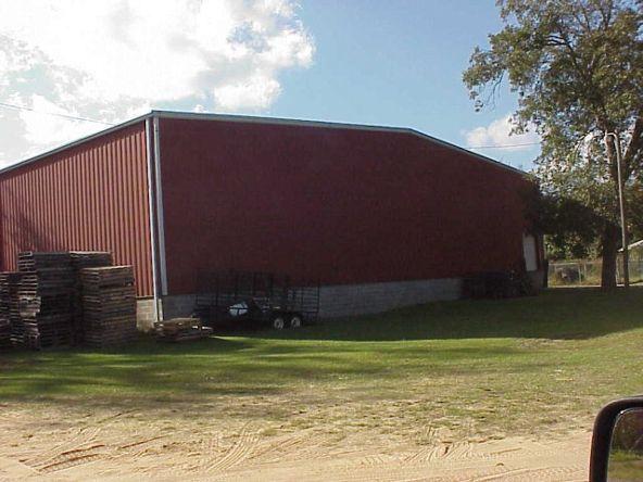7256 Hwy. 51 North, Ariton, AL 36311 Photo 3