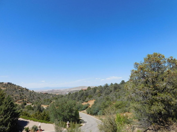 539 Sleepyhollow Cir., Prescott, AZ 86303 Photo 15