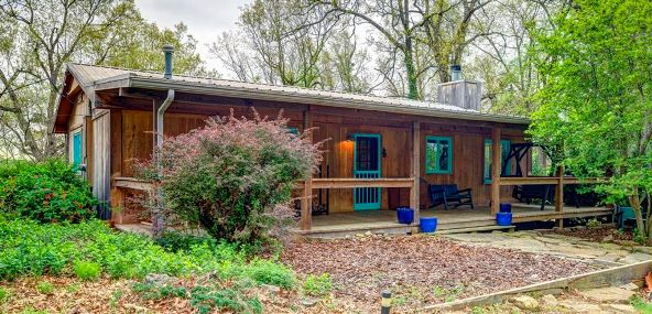 236 County Rd. 5181, Huntsville, AR 72740 Photo 20