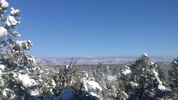 1120 S. Mud Springs Rd., Payson, AZ 85541 Photo 39