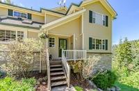 Home for sale: 00 Near Mullan Trail Rd., Coeur d'Alene, ID 83814