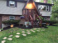 Home for sale: 2 Saint Moritz Cir. Ext, Willington, CT 06279