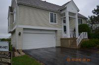 Home for sale: 9417 Harrison St., Des Plaines, IL 60016