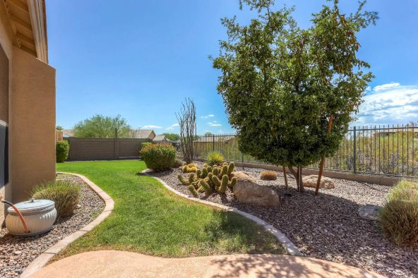 2242 W. Hidden Treasure Way, Anthem, AZ 85086 Photo 34