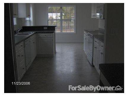 208 216 Sancroft Ln., Myrtle Beach, SC 29588 Photo 6