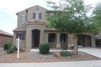 Home for sale: 18311 W. Cinnabar Avenue, Waddell, AZ 85355