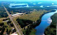 Home for sale: Maple Ridge Rd., Mosinee, WI 54455