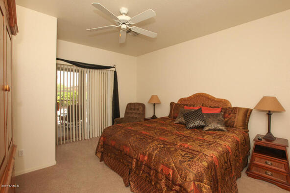 16616 E. Gunsight Dr., Fountain Hills, AZ 85268 Photo 14