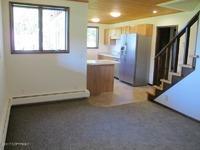 Home for sale: 7840 E. 130th Avenue, Anchorage, AK 99516