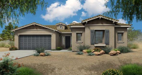 1427 E Milada Drive, Phoenix, AZ 85042 Photo 1