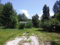Home for sale: 3926 Adnah Church Rd., Islandton, SC 29929