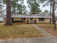 Home for sale: 2637 Leaf Ln., Shreveport, LA 71109