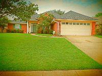 Home for sale: 6013 Applegate Cr, Bossier City, LA 71111