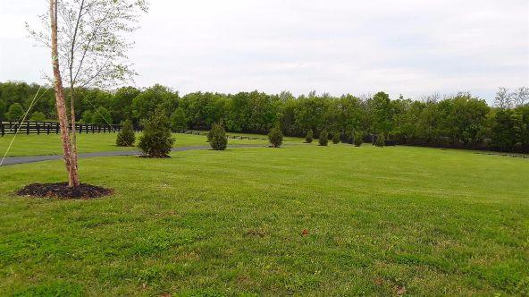 3724 Hidden Lake Ln., Lexington, KY 40516 Photo 31