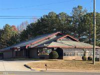 Home for sale: 6889 Hwy. 92, Woodstock, GA 30189