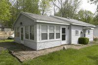 Home for sale: 43361 Van Auken Dr., Bangor, MI 49013