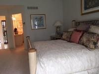 Home for sale: 30591 Sequoia Cir., Farmington Hills, MI 48331