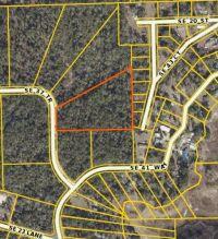 Home for sale: Lot 46 37th Trl, Trenton, FL 32693