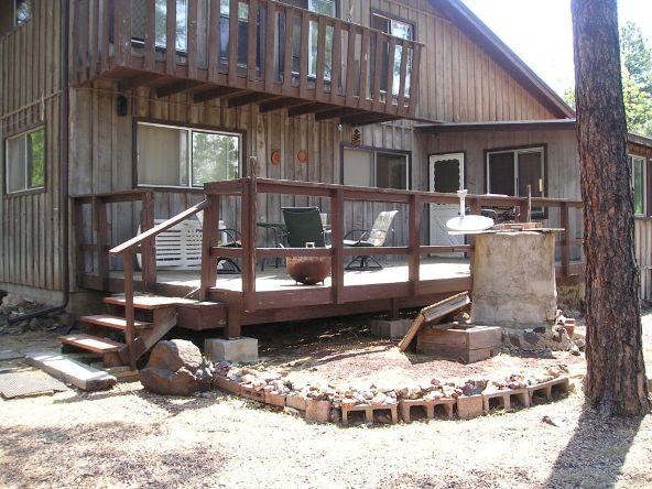 1083 W. Apache Ln., Lakeside, AZ 85929 Photo 20