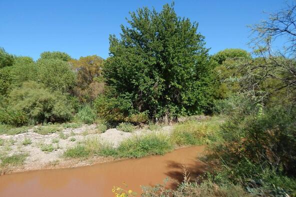 1062 E. Amber Way, Camp Verde, AZ 86322 Photo 7