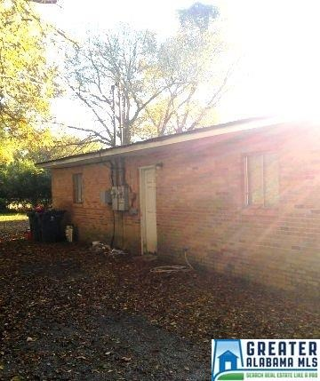 216 N.W. Mountain St., Jacksonville, AL 36265 Photo 38