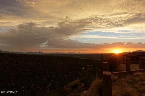 2500 Della Roccia Ct., Oro Valley, AZ 85737 Photo 9