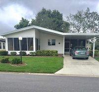 Home for sale: 63 Falls Way Dr., Ormond Beach, FL 32174