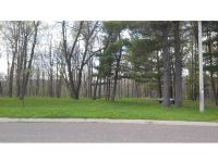 Home for sale: Lot 22 Sunflower Way, Amery, WI 54001