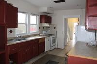 Home for sale: 193 S. Plainfield Avenue, South Plainfield, NJ 07080