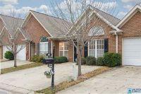 Home for sale: 155 Hayesbury Ln., Pelham, AL 35124