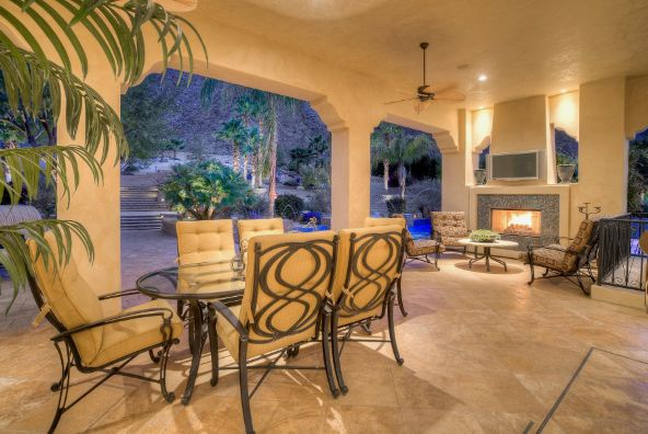 46271 Club Terrace, Indian Wells, CA 92210 Photo 33