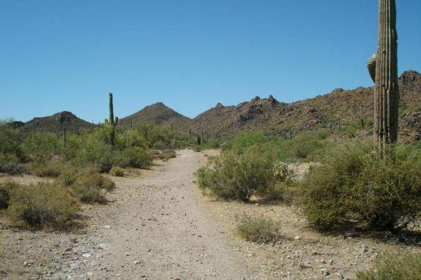 5 S. Pomeroy Rd., Queen Valley, AZ 85118 Photo 4