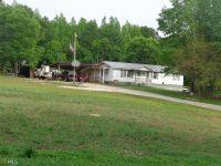 Home for sale: 1158 Fincherville, Jackson, GA 30233