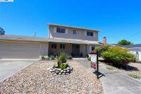 Home for sale: 731 San Bruno Ct., Concord, CA 94518
